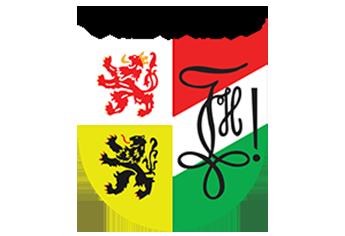 Hermes Diepenbeek Logo